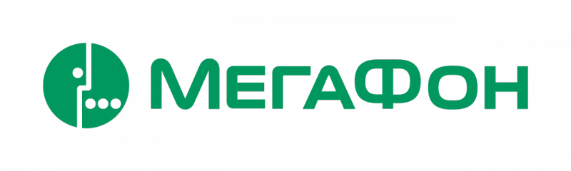 МегаФон интернет-магазин