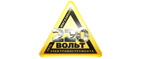 Интернет-магазин 220 Вольт (220-Volt.ru)