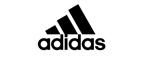 Интернет-магазин Адидас (adidas. ru)