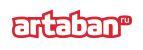 Артабан.ру - интернет-магазин одежды и обуви