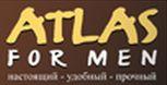 Atlas For Men - интернет-магазин мужской одежды
