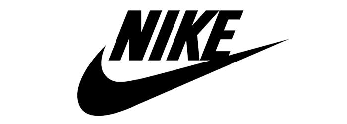 Официальный интернет-магазин Nike