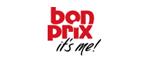 bonprix (бонприкс) - интернет-магазин