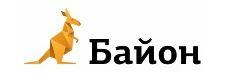 Байон. ру (Buyon. ru)