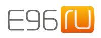 e96.ru - интернет-магазин