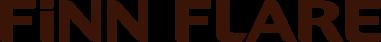 FiNN FLARE - официальный интернет-магазин