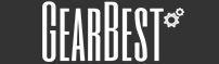 GearBest. com - интернет-магазин гаджетов