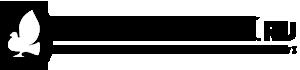 Грандсток - ивановский текстиль и трикотаж
