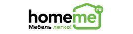 HomeMe.ru - интернет-магазин мебели