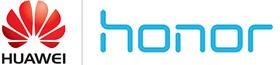 Официальный Huawei Honor