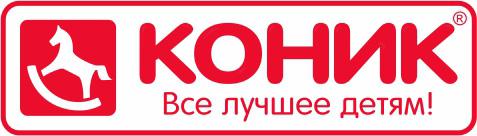 Магазин детских игрушек КОНИК