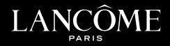 Lancôme (lancome. ru) - официальный интернет-магазин