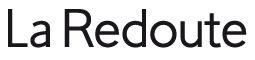 La Redoute - интернет-магазин