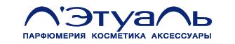 Интернет-магазин Л'Этуаль (letu. ru)