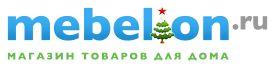 Mebelion - интернет-магазин