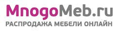 МногоМеб. Ру (MnogoMeb. ru) - мебельный интернет-магазин