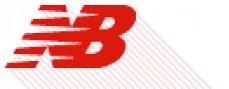 Официальный интернет-магазин New Balance (NewBalance. ru)