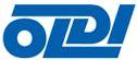Олди - интернет-магазин