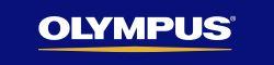 Olympus - фотографическая и оптическая техника