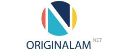 ORIGINALAM. NET