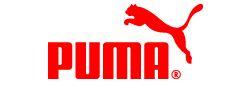 ПУМА (PUMA. com)
