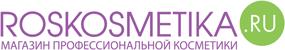 Роскосметика - интернет-магазин натуральной косметики