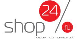 Интернет-магазин Шоп 24 (shop24. ru)