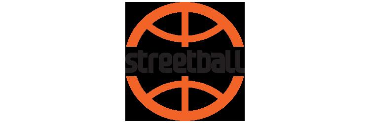 Стритбол (BasketShop. ru) - баскетбольный магазин
