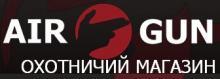 интернет-магазин охотничьего оружия - http www air gun ru