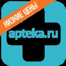 Аптека ру пенза интернет заказ