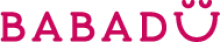 Интернет-магазин БАБАДУ (babadu ru)
