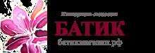 БАТИК - интернет-магазин одежды из шелка