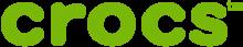 Официальный интернет-магазин Crocs