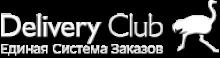http www delivery club ru - доставка еды