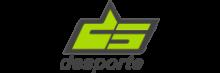 Desporte - интернет-магазин велосипедов