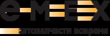 http www emex ru - Emex интернет-магазин