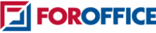 http www foroffice ru - интернет-магазин Форофис