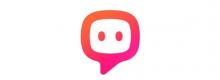 Justalk ru — интернет-магазин телефонов