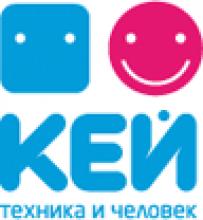 http www key ru - интернет-магазин КЕЙ