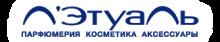 http www letu ru - Интернет-магазин ЛЭтуаль