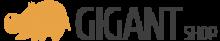 Интернет-гипермаркет мебели и предметов интерьера «GIGANT Shop»