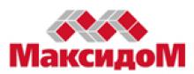 http www maxidom ru интернет-магазин Максидом
