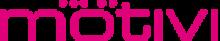 Интернет-магазин одежды из Италии Мотиви (www motivi ru)
