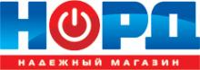 http www nord24 ru - интернет магазин Норд 24