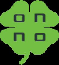 http www onno ru - onno интернет магазин
