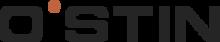 Интернет-магазин ОСТИН (ostin. com)