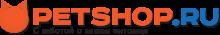 Зоомагазин Петшоп (Petshop.ru) - интернет-магазин