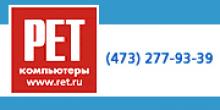 http www ret ru - Интернет-магазин Рет