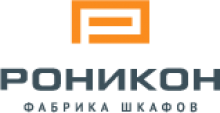 http www ronikon ru - мебельная фабрика шкафов Роникон