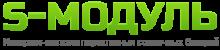 S-Модуль - интернет-магазин солнечных батарей